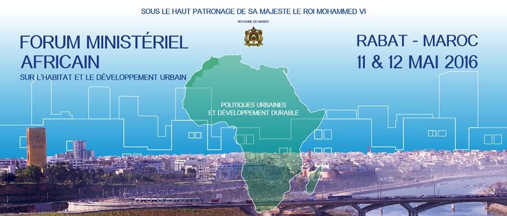 forum-ministeriel-rabat-768x328