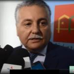 video_sib1