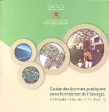 guide_bonnes_pratiques_dqat